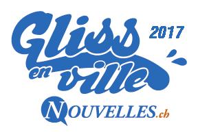 Gliss'en Ville 2017